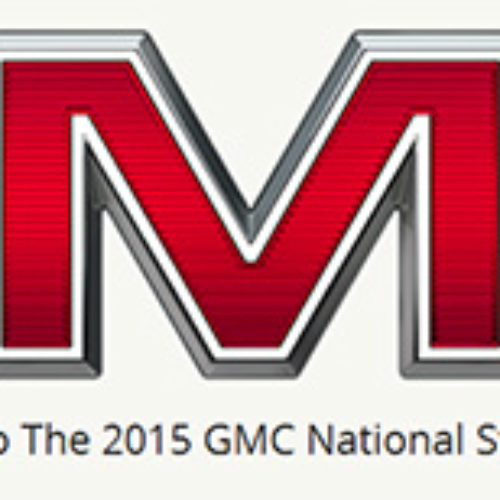 gmc national sweepstakes win a 2016 buick or gmc vehicle granny s giveaways 6930