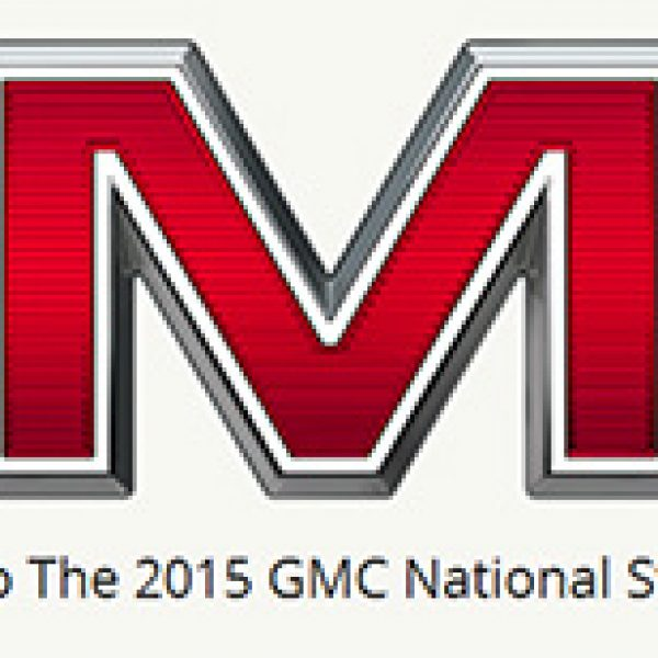 Win A 2016 Buick Or GMC Vehicle