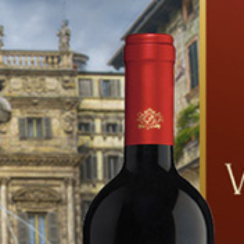 Win $5,000 Cash or a Trip for 2 to Verona, Italy