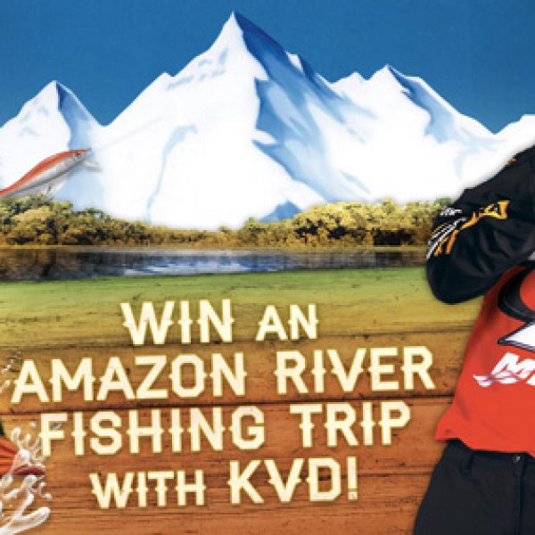 an experience of the fishing trip of a lifetime Definition: epic fly fishing trip: an exotic, all-inclusive destination vacation to a remote and wild place, adorning spectacular scenery, fresh air, gourmet meals, deluxe lodging, and lots.