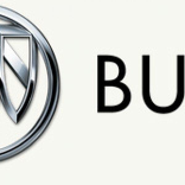Win Choice of 2017 Buick or GMC