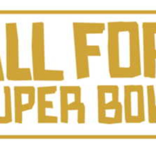 Win $50K or an NFL Shop Gift Card