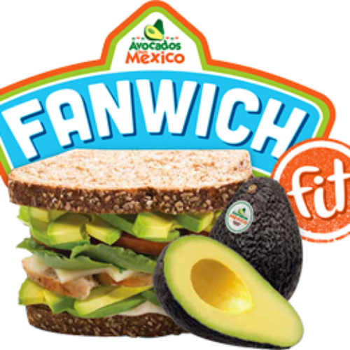 Win a Home Fitness Center from Avocados From Mexico
