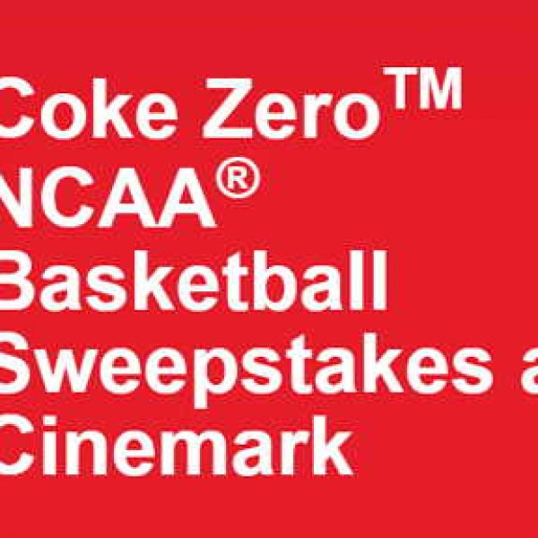 Win a Trip to the 2016 Final Four