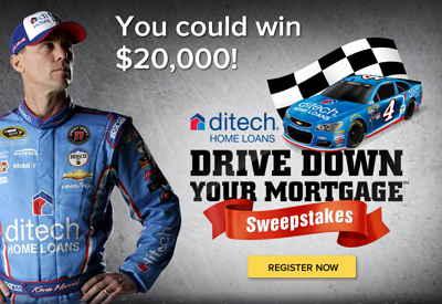 Win $20,000