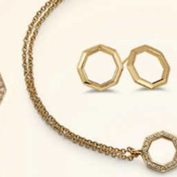 Jewelry Giveaway: Ritani Signature Collection