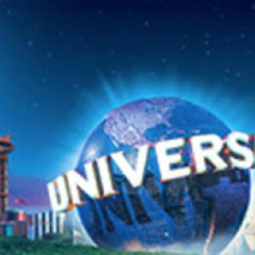 Win Trip to Universal Orlando Resort