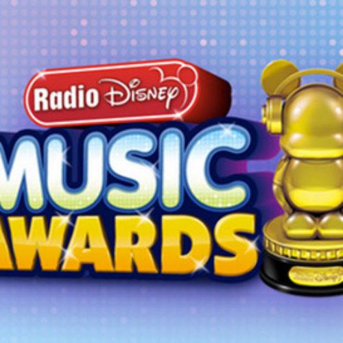 Radio Disney Getaway Giveaway