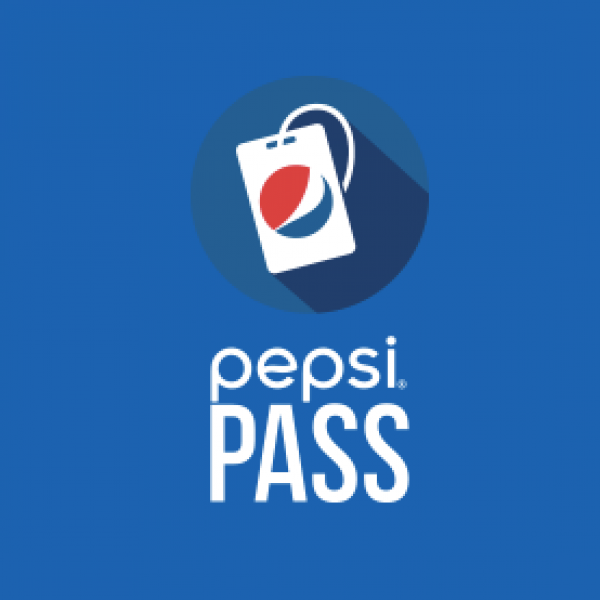 Pepsi Pass Pizza Hut Live Nation Sweepstakes