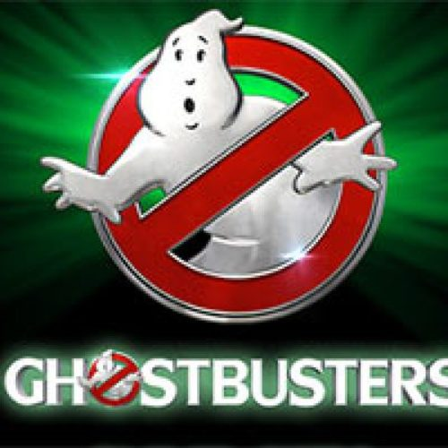 Who You Gonna Call? Sweepstakes