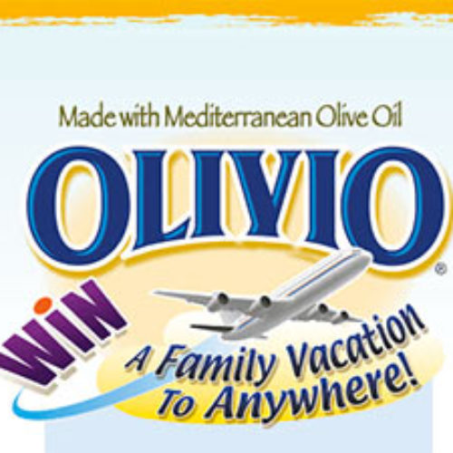 Win A Family Vacation To Anywhere
