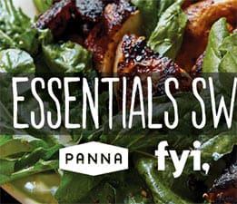Win Kitchen Essentials