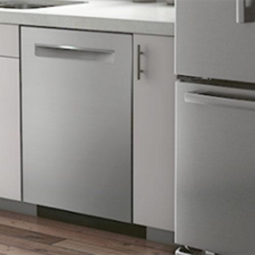 Win A Bosch Benchmark Dishwasher