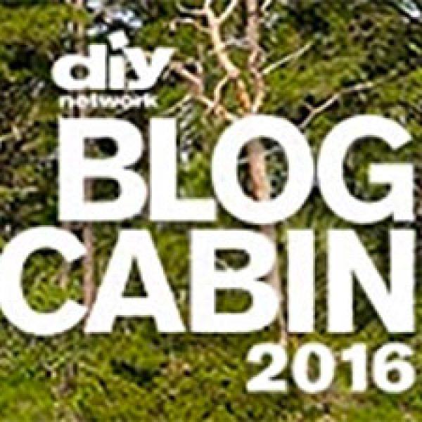 Win A Waterfront Cabin, 50K & Mazda CX-5
