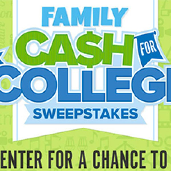 Win $10K For College