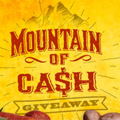 Win Up To $10K