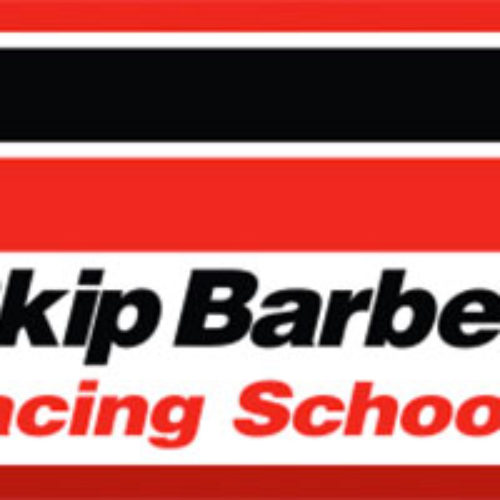 Win A Trip To Skip Barber Racing School