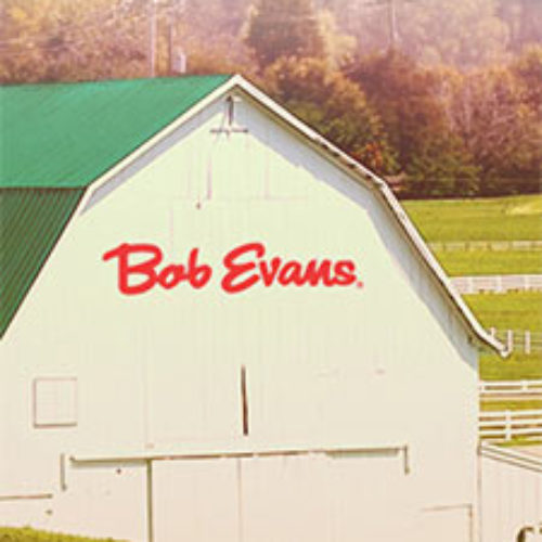 Win A Trip To Bob Evans Farm Festival