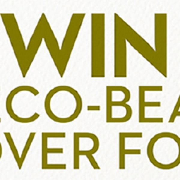 Win A Spa Trip & Eco-Beauty Makeover