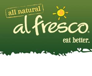 Al Fresco: Win $1,000