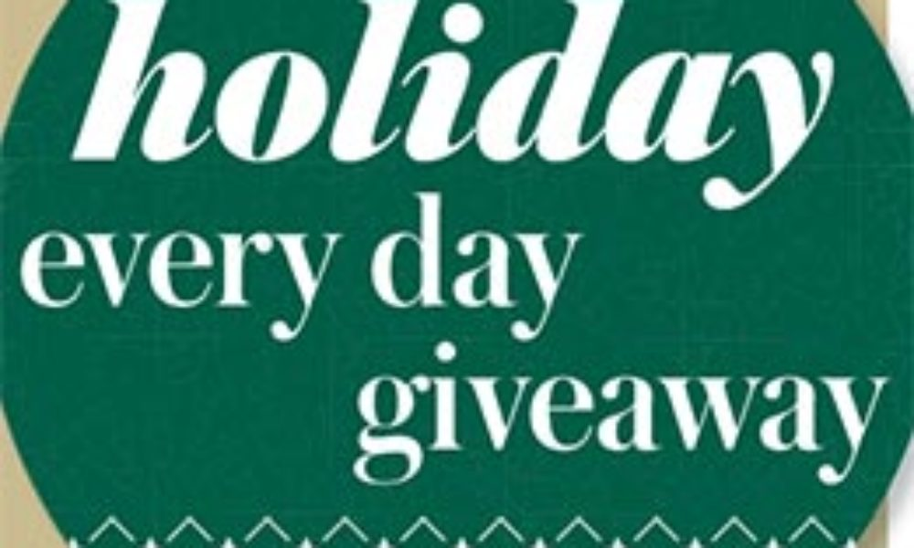 Win a Beaches Vacation + $1K Bed Bath & Beyond Gift Card