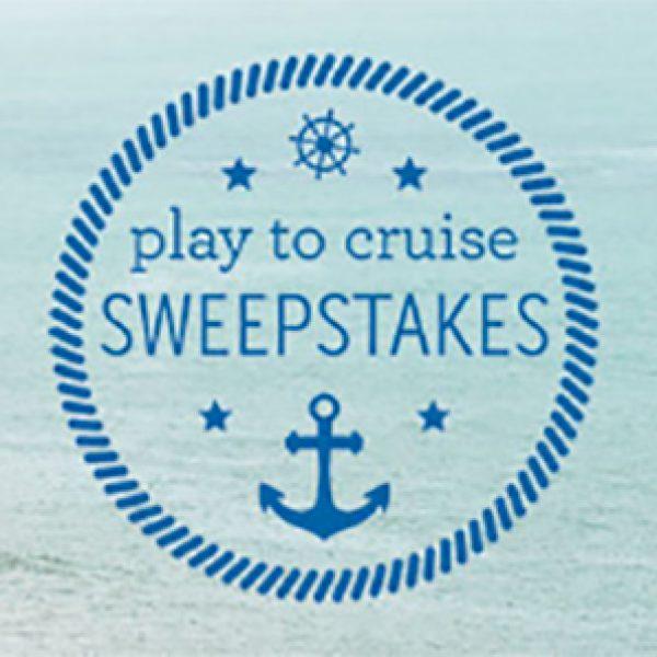 Win a Princess Caribbean Cruise