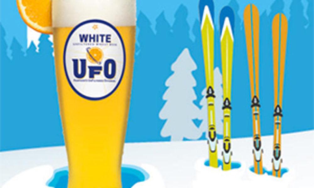 Win a Ski Trip to Sugarbush