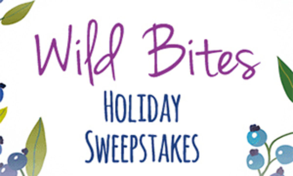 Win a Kitchenaid Package & $1K Whole Foods Gift Card
