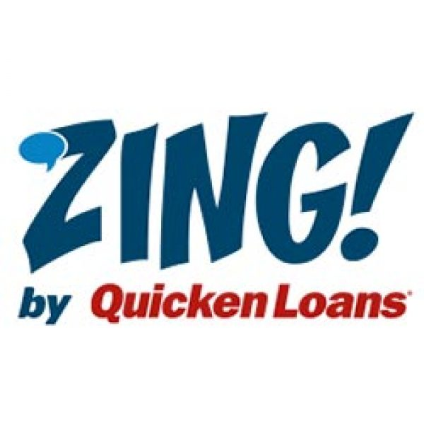 Quicken Loans: Win $3,000