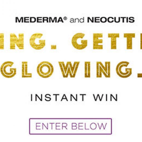 Win the Neocutis Micro Essentials Collection