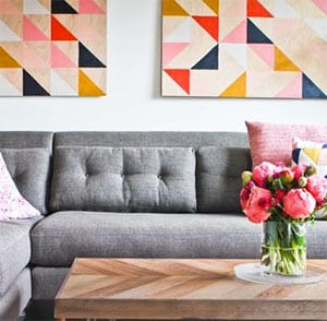 Win a $10k Home Redesign