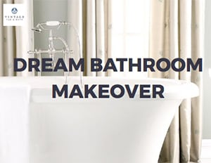 win bathroom makeover win a bathroom makeover s giveaways 15198