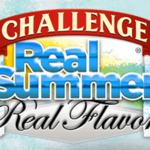 Challenge Butter: Win $100K Instantly