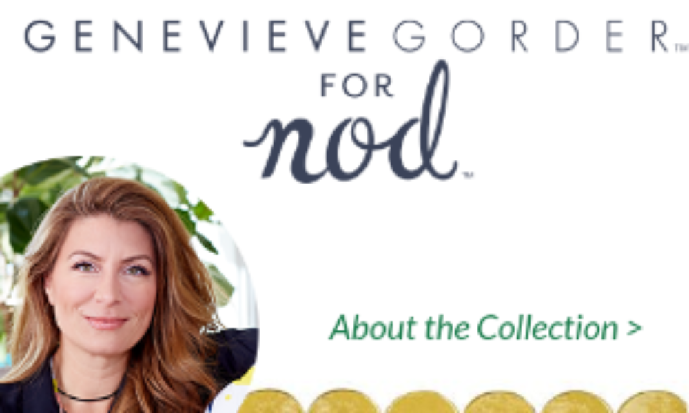 Win a $5K Land Of Nod Gift Card
