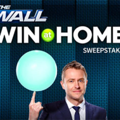 NBC: Win Up To $25,000