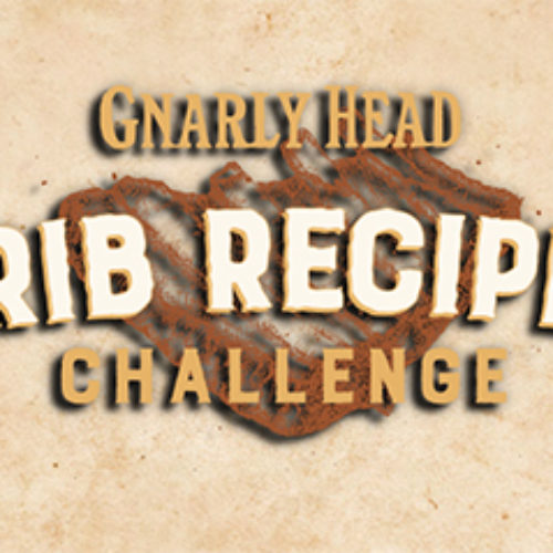 Gnarly Head Wines: Win $5,000