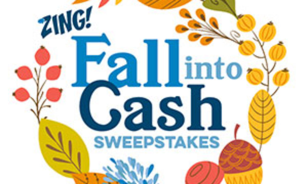Quicken Loans: Win $5,000
