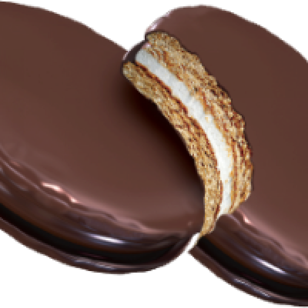 Win a 100 Year Supply of MoonPies
