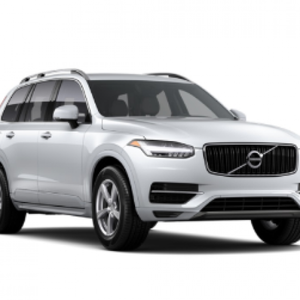 Volvo Xc60 Suv: Giveaways, Sweepstakes & Contests