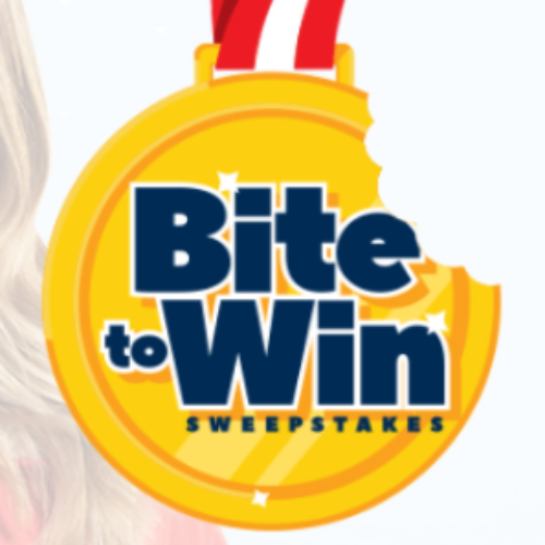 Nabisco: Win a $10K Entertainment System