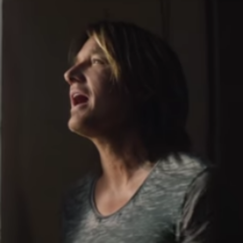 Win a Trip to See Keith Urban