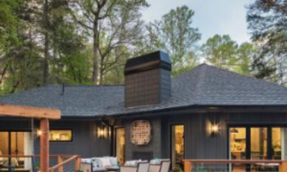 Win a Vacation Home + Cash