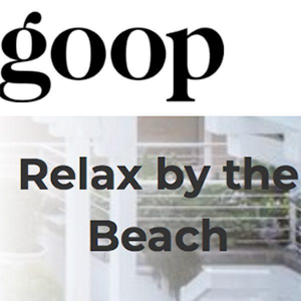 Win a 2-Night Stay in Santa Monica