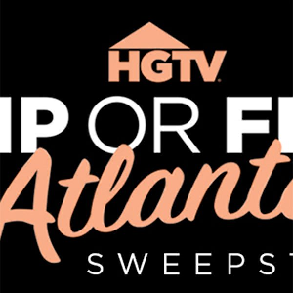 Win a $5K Atlanta Getaway