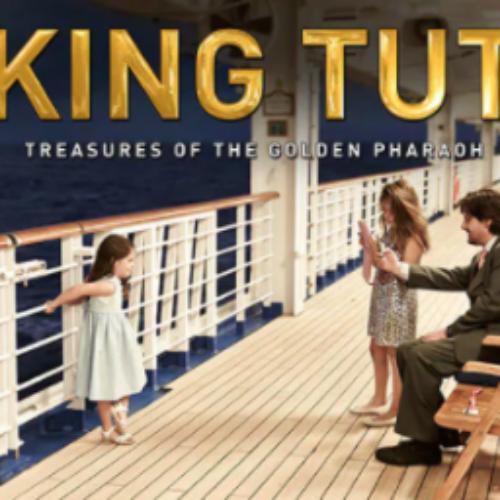Win a Princess Cruises Gift Card