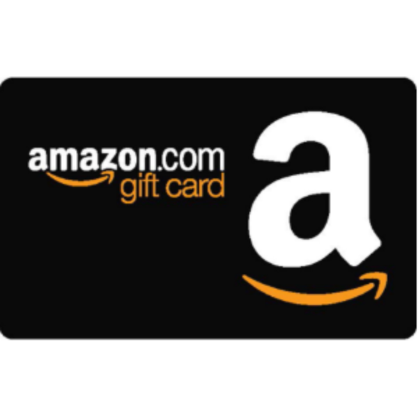 Win a $1,000 Amazon Gift Card from SlimKicker
