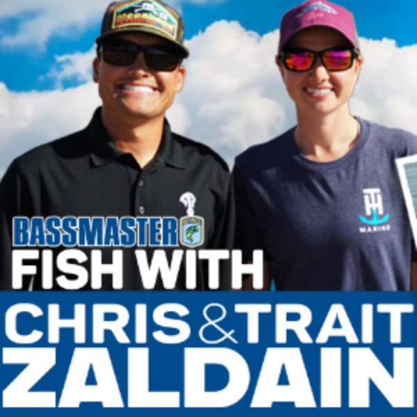 Win a Bass Boat and Prize Pack