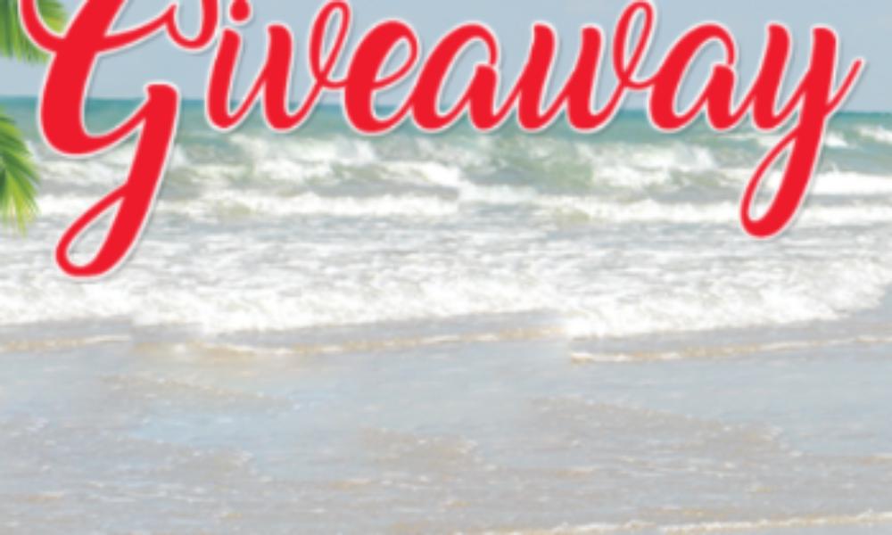Win a Myrtle Beach Vacation from Entenmann's