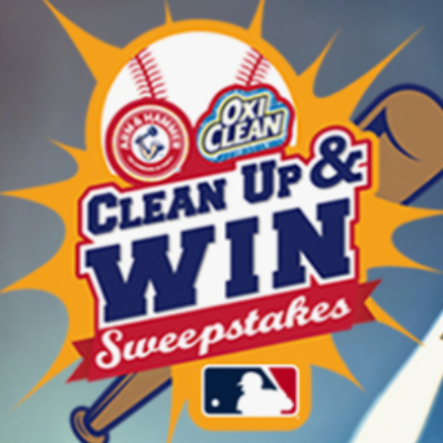 Win a Trip to the 2019 MLB World Series