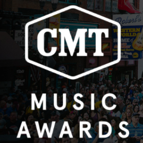 Win a Trip to the 2019 CMT Awards in Nashville